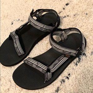 Tevas Original Universal Sandals